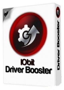 Driver Booster 7.6.0.764 Pro Crack + License Key Free Download
