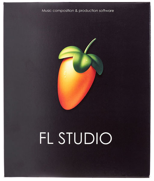 FL Studio Crack + Licence Key Free Download