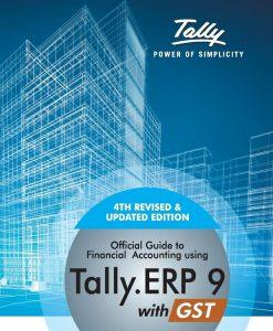 Tally ERP 9 6.6.3 Crack Download Latest Cracked Version