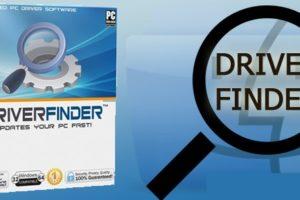 Driver Finder 3.8.0 Pro Crack Plus Product Key