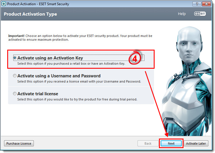 Eset Smart Security 13.2.15.0 Crack Patch with Product Key Free