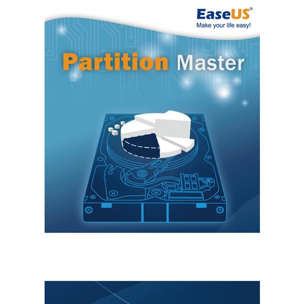 EaseUS Partition Master 13 Serial Key Plus Keygen Free 2020