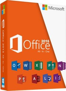 Microsoft Office 2016 Crack ISO + Product Key Free Download