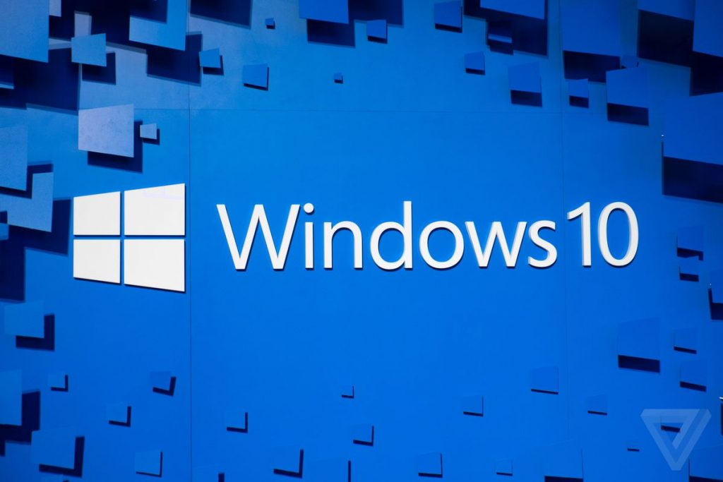 Windows 10 Product Key Finder Generator Free Download
