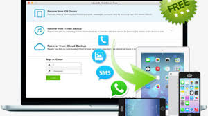 EaseUS MobiSaver 7.6 Crack + License Code Download