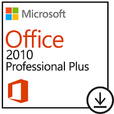 Microsoft Office Professional Plus 2010 Download Full Version Crack + key