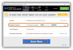 Malwarebytes Anti-Malware 4.1.2.73 Crack 2020 Full Version License Key