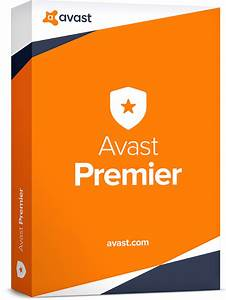 Avast Premier 2020 Crack + License Key Full Version [Updated]