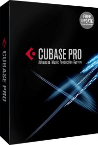 Cubase Pro 10.5.20 Crack Full Keygen [License Key] Latest 2020