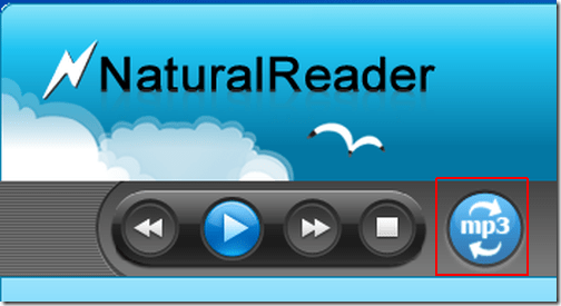 Natural Reader 16.1.2 Crack with Serial Key For Free Download
