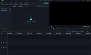 Wondershare Filmora Crack 9.5.1.8 With Key Plus Keygen Free