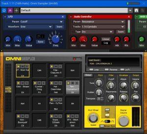 Mixcraft 9 Pro Studio v9.0.458 Crack + Product Key Free Download