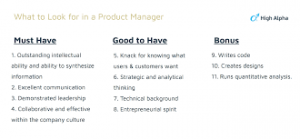 Startup Product Manager 5 With Activation Code Full Version Free Download
