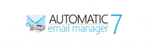 Automatic Email Manager 7 With Activation Code Full Version Free Download