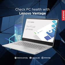 Lenovo Vantage 10 With Activation Code Full Version Free Download