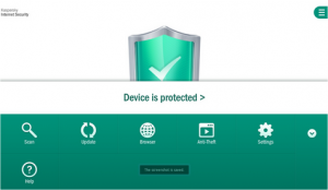 Kaspersky antivirus 20.0.14.1085 Crack+Product Key Free Download