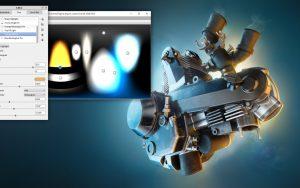 KeyShot Pro 9.3.14 Crack Full Serial Code Free License File