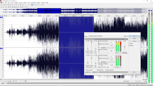 SOUND FORGE Pro 14.0.0.57 Crack Build 131 Full Keygen 2020